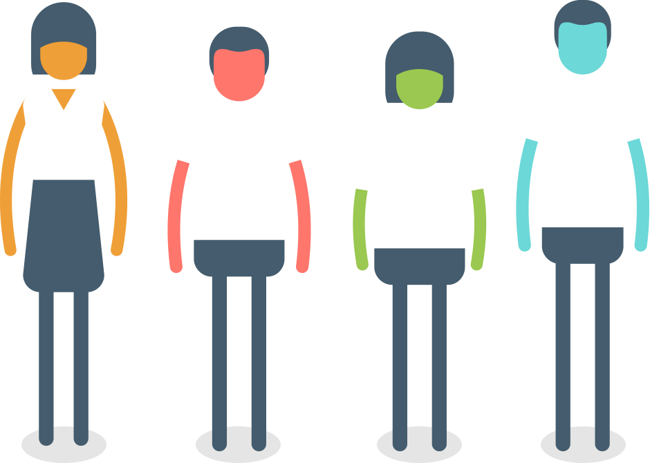 Think business equality toolkit. Clipboard clipart assessment tool