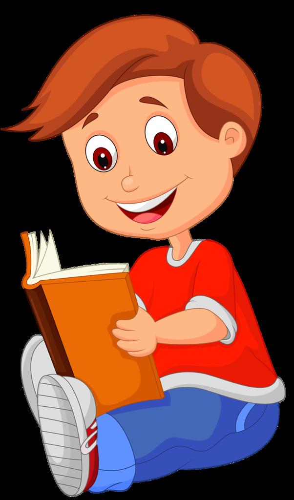 Children png pinterest high. Grammar clipart hindi grammar