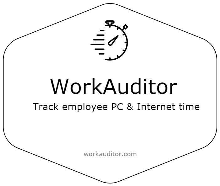 Clipboard clipart attendance record. Employee monitoring software computer