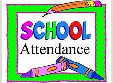 Auto kfz info . Clipboard clipart attendance record