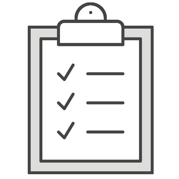 New student registration kaneland. Clipboard clipart attendance record