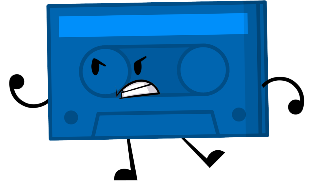 Clipboard clipart bfdi, Clipboard bfdi Transparent FREE for