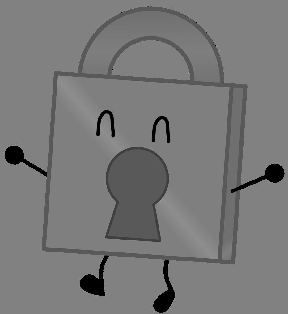 Clipboard clipart bfdi, Clipboard bfdi Transparent FREE for