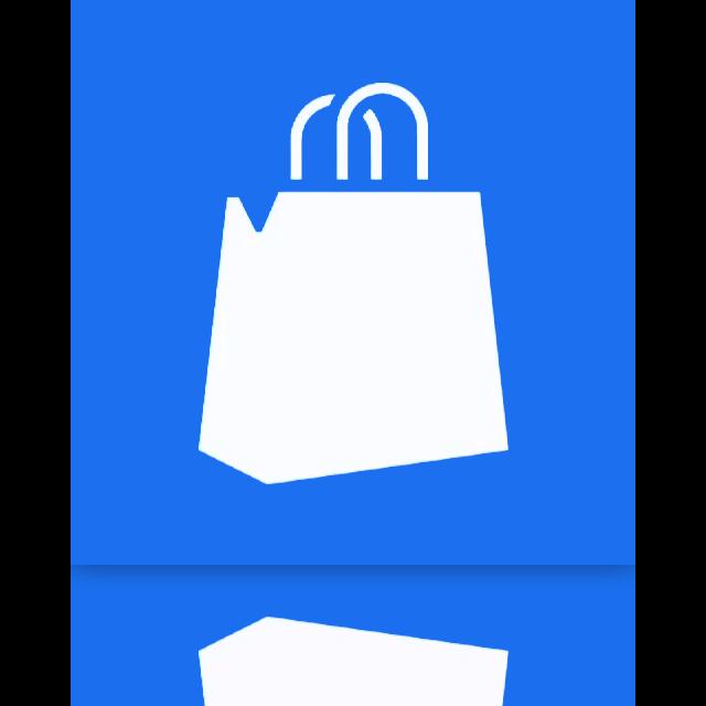 Clipboard clipart blue. Windows icon page