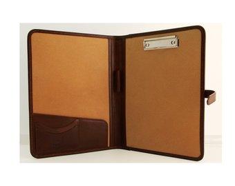 Clipboard clipart brown. Folder etsy