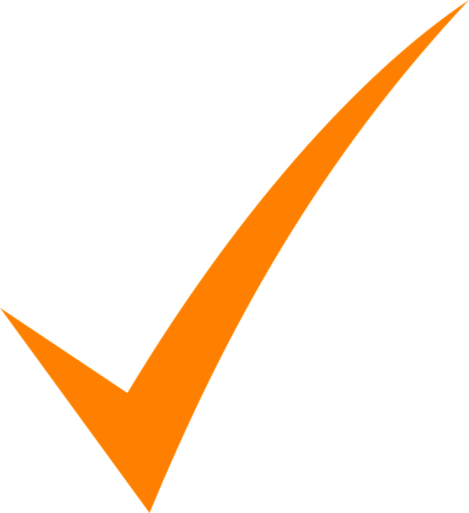 Free symbol icon download. Clipboard clipart check mark