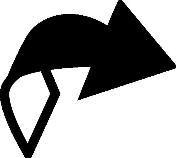 Redo group icon clip. Clipboard clipart checksheet