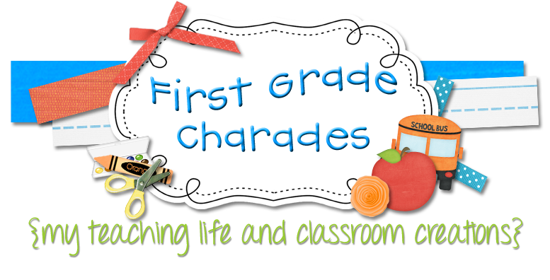 Worry clipart first day jitters. Grade charades