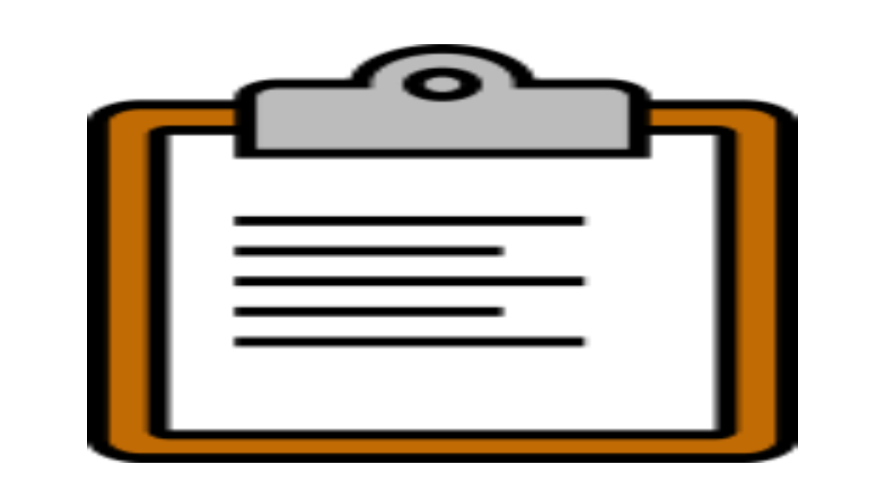 Working clipart manual process. Save unlimited clipboard items