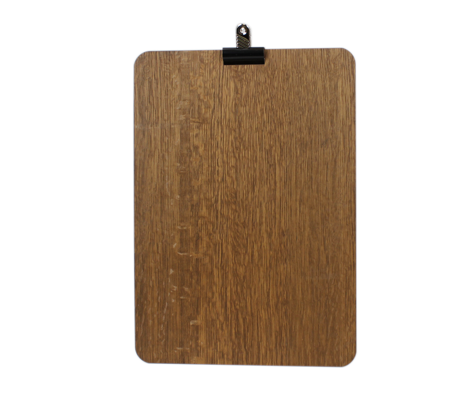 Clipboard clipart clip board. Display flyers or small
