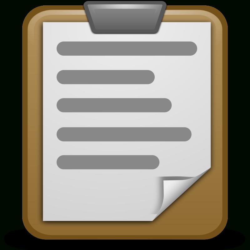 Letters format art library. Clipboard clipart clip board