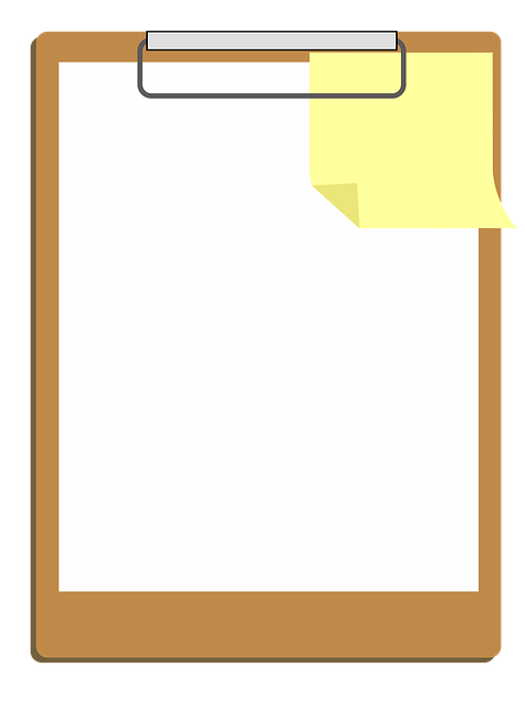 Free photo cigarettes cant. Green clipart clipboard