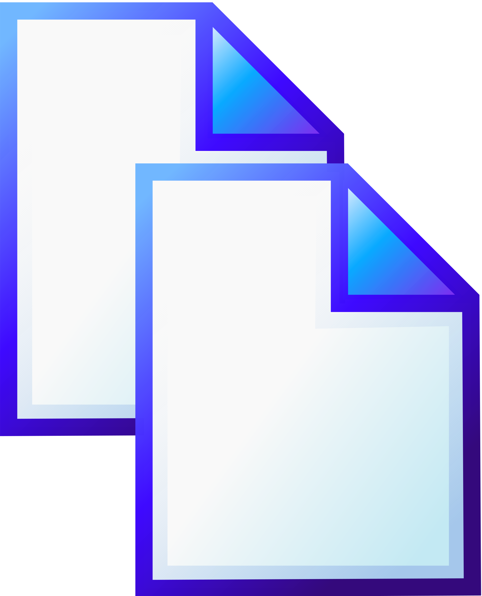 Copy big image png. Clipboard clipart document