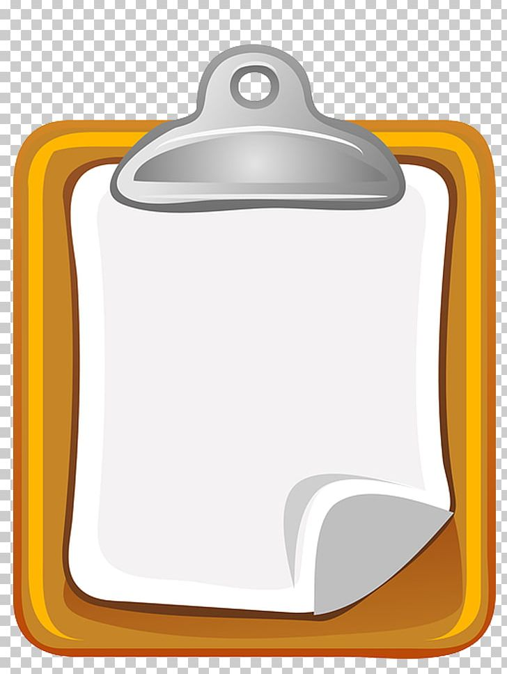 Png angle clip art. Clipboard clipart document