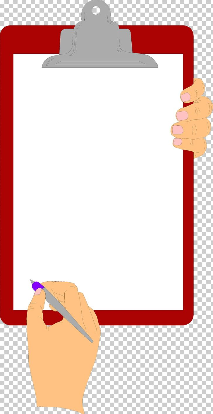 Clipboard clipart document. Png angle clip art