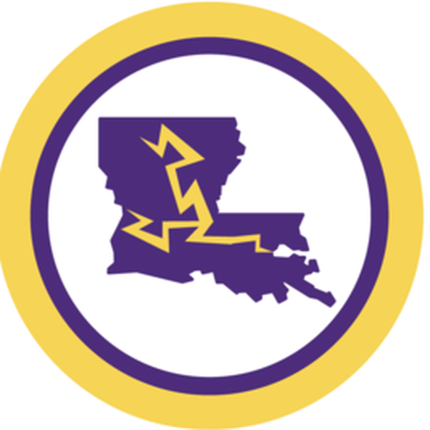 The sec as muppets. Louisiana clipart baseball lsu