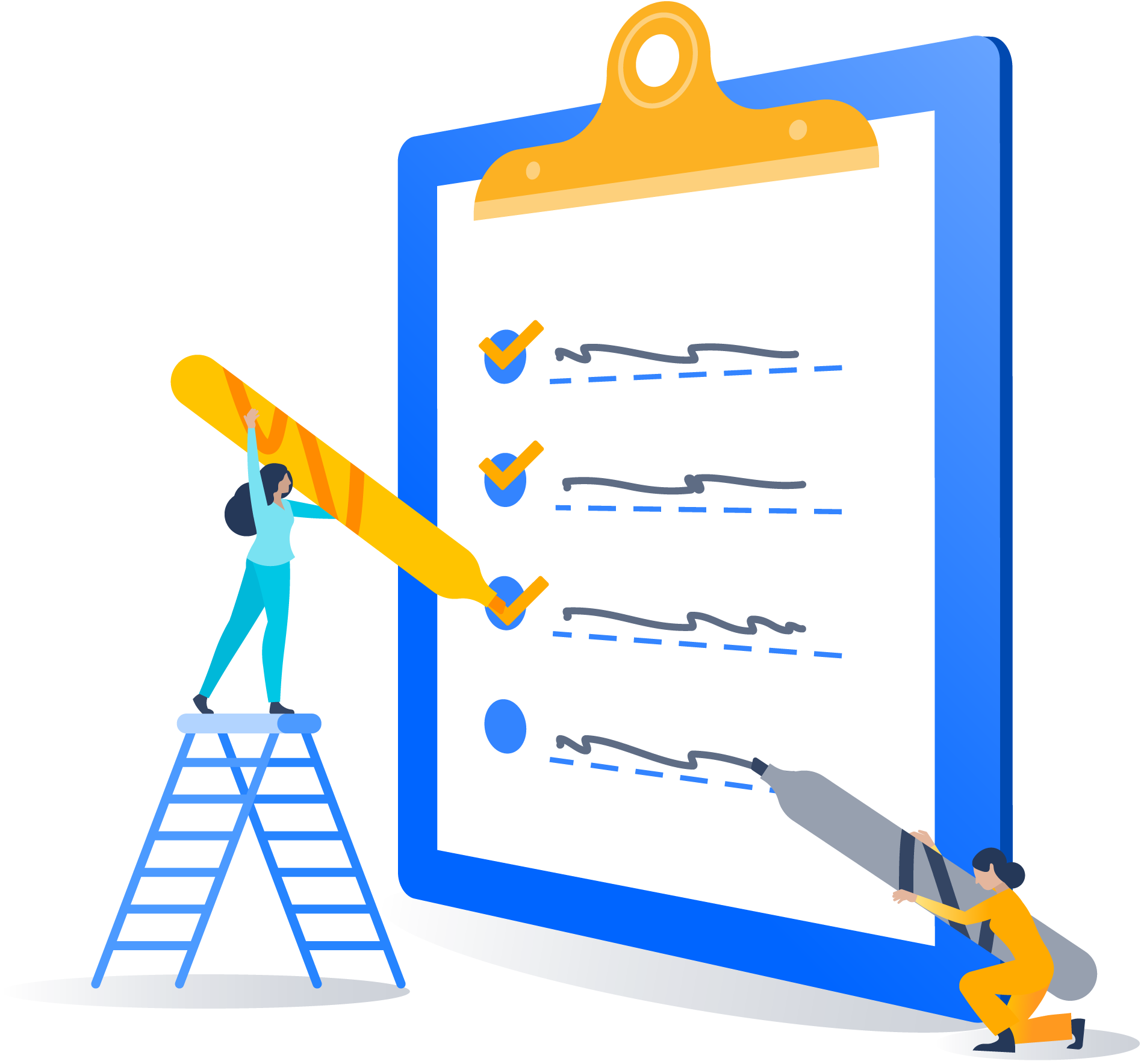 Staircase clipart work promotion. Your atlassian admin to