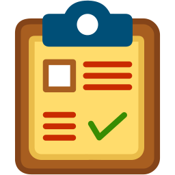 Nuget gallery sharpclipboard . Clipboard clipart exception
