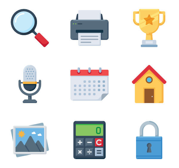 Free icons svg eps. Clipboard clipart finished work