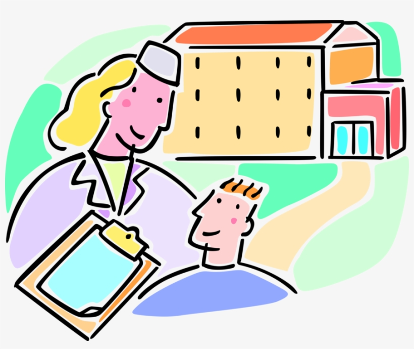 Chart png image transparent. Clipboard clipart hospital