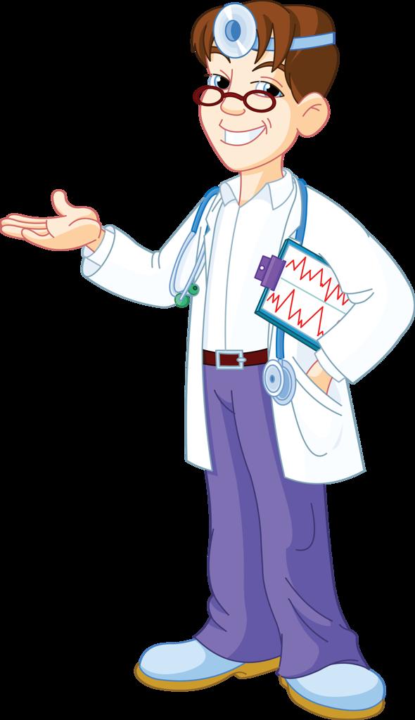 b a dd. Clipboard clipart hospital