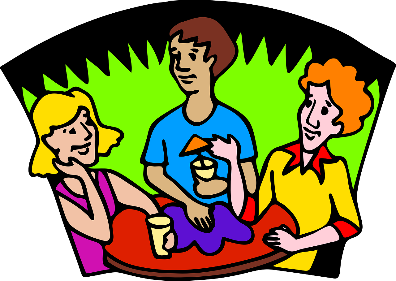 Speech sprouts may when. Conversation clipart language skill