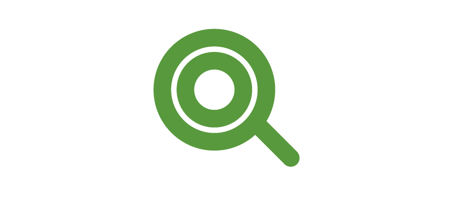 Clipboard clipart inspector. Features field inspections plus