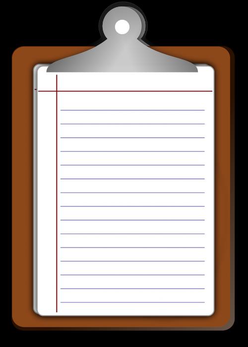 5 types of toefl essay