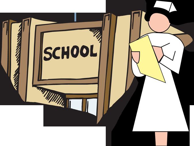 Nurse free clip art. Win clipart school
