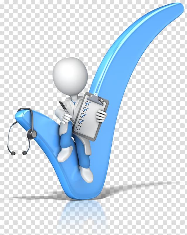 Human holding and pen. Clipboard clipart nurse clipboard