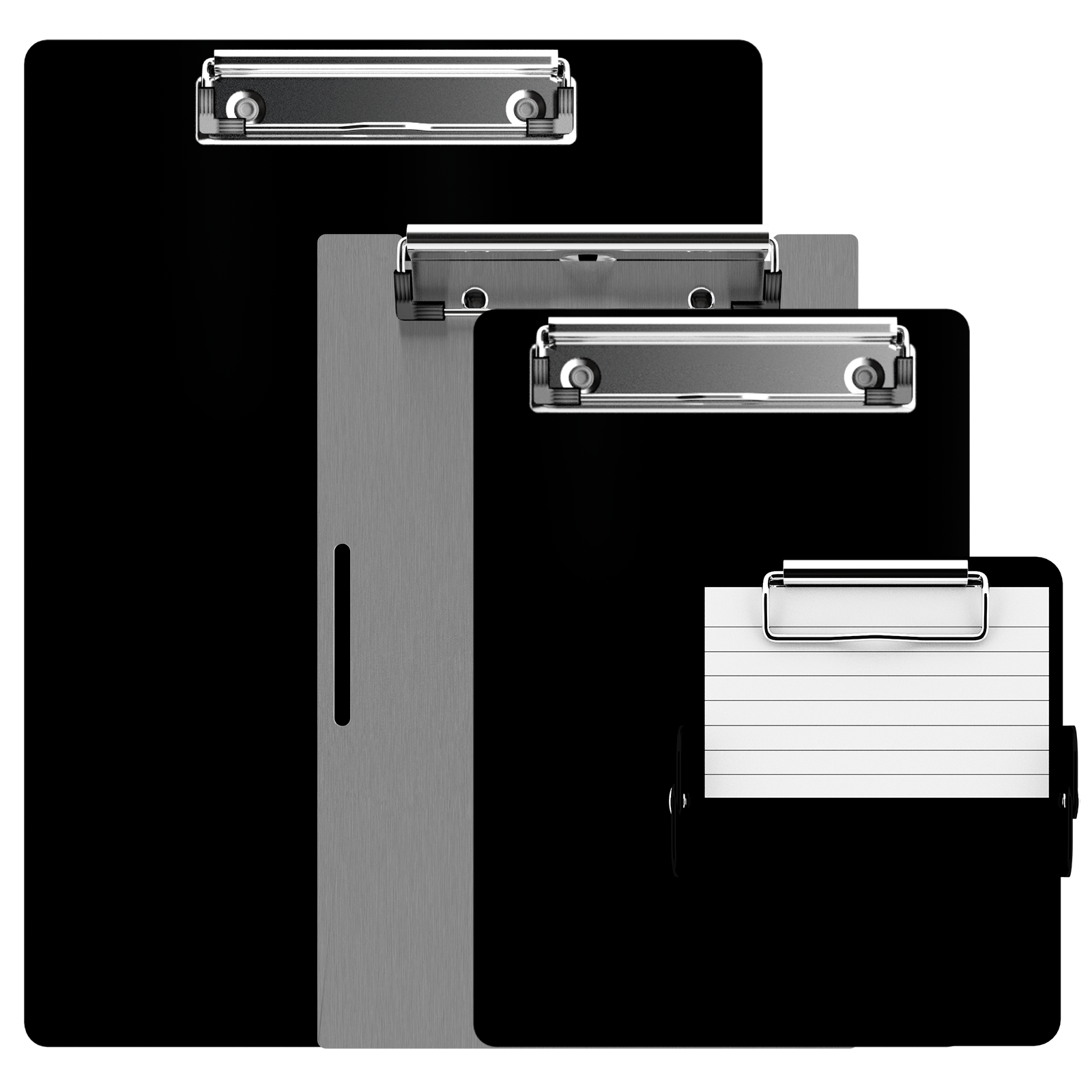 Clipboard clipart nurse clipboard. Clipboards by size