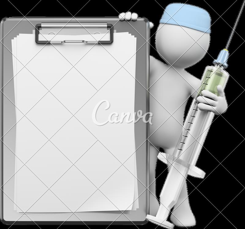 d images gallery. Clipboard clipart nurse clipboard