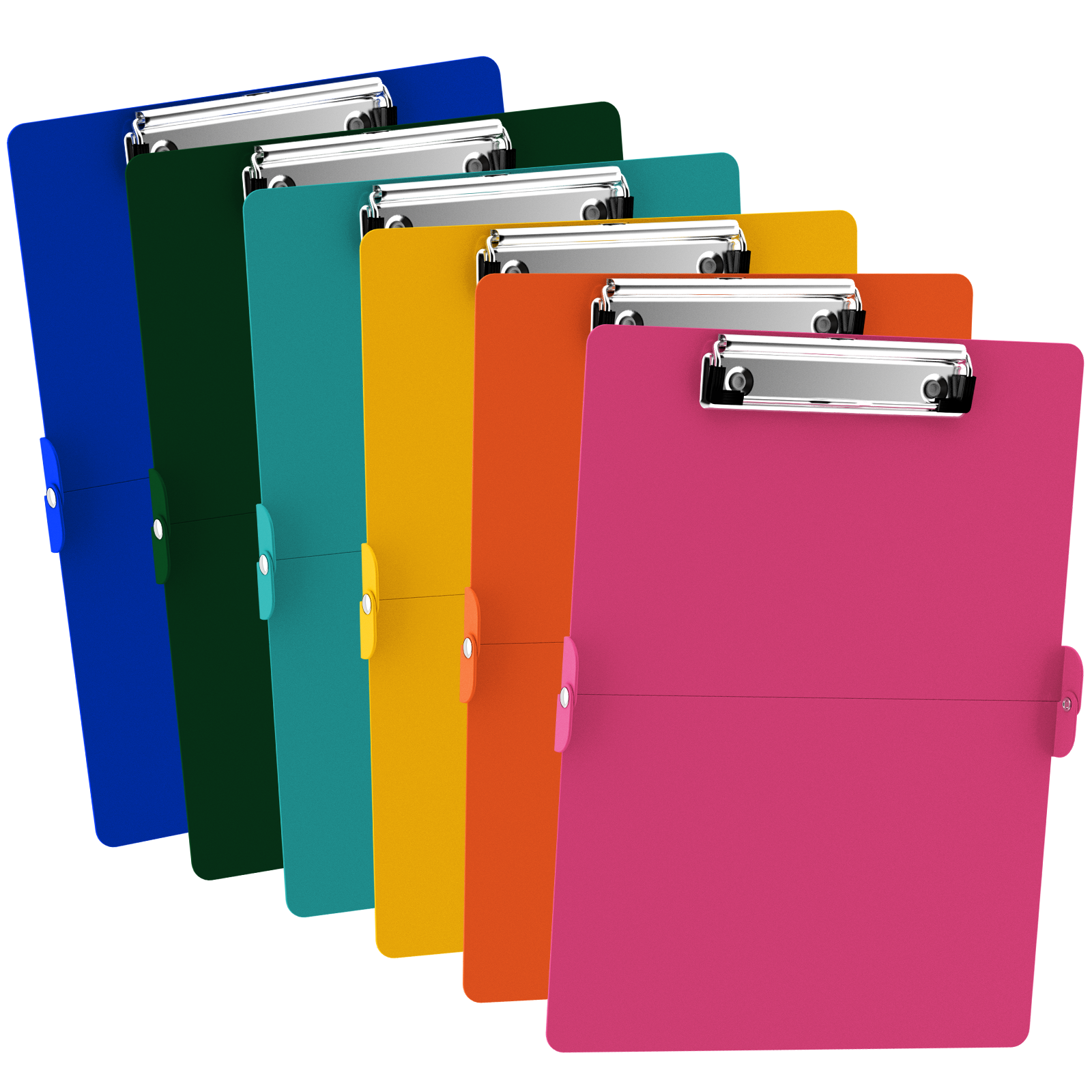 Clipboard clipart nursing clipboard. Clipboards by color