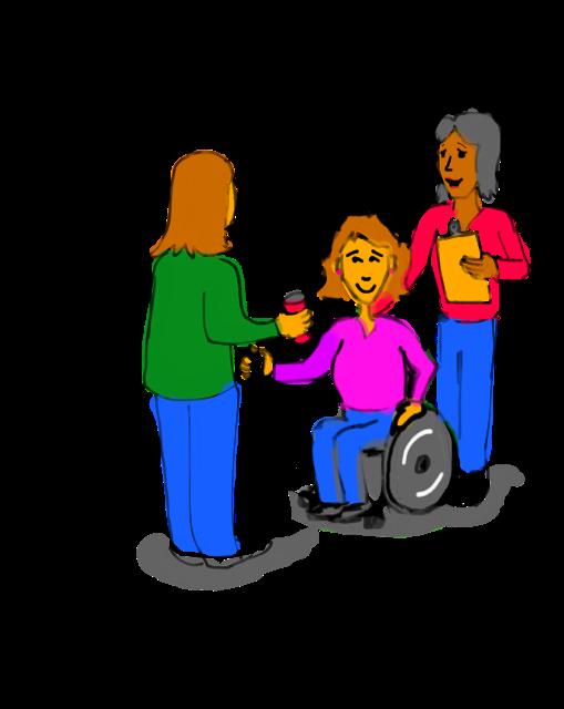 Medication clipart nursing skill. Rn qa administration reviews