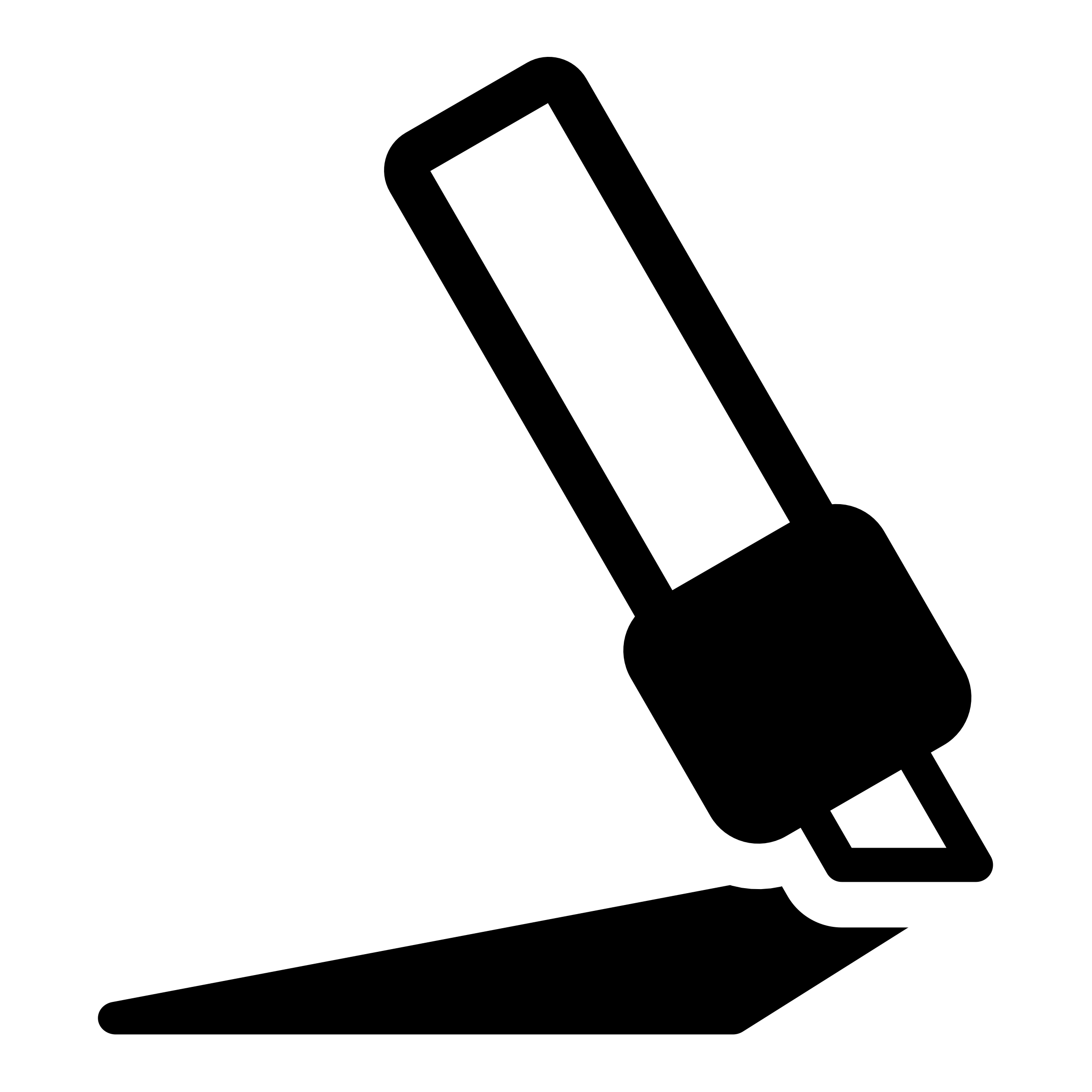 Mono tool icons png. Clipboard clipart pen