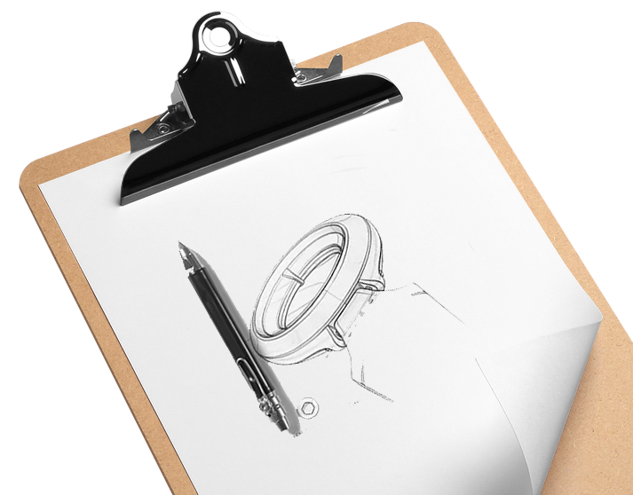 Clipboard clipart pen. Graphic birds