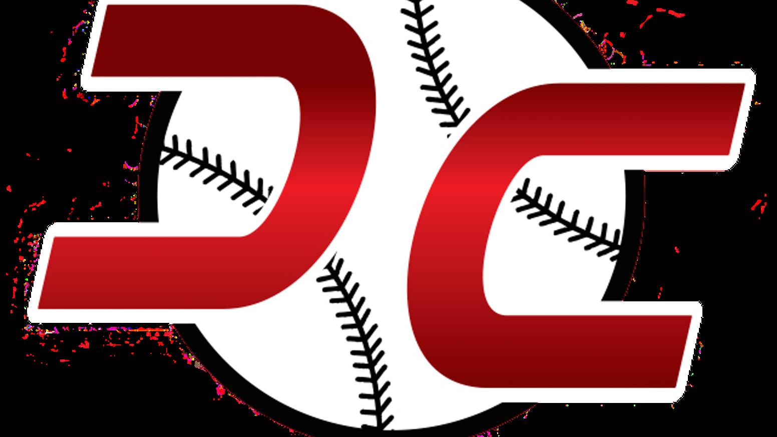 Make baseball fun again. Heartbeat clipart softball