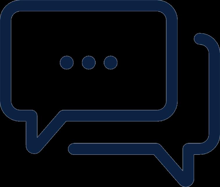 Clipboard clipart prerequisite. Elite ib tutors revision