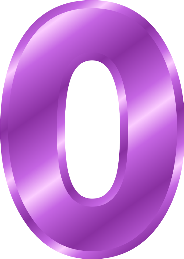 How many subscribers do. Clipboard clipart purple