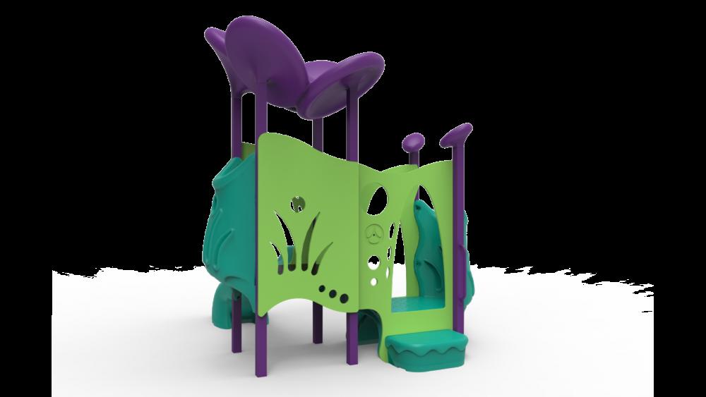 Clipboard clipart purple. Design playworld product image