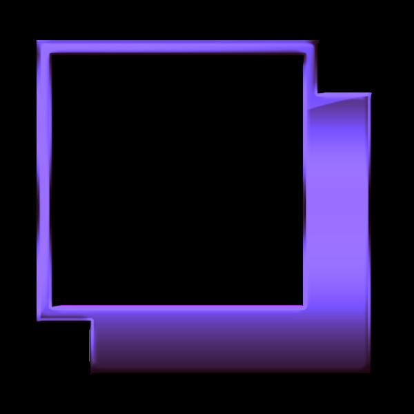 Clipboard clipart purple. Overlay on the mac