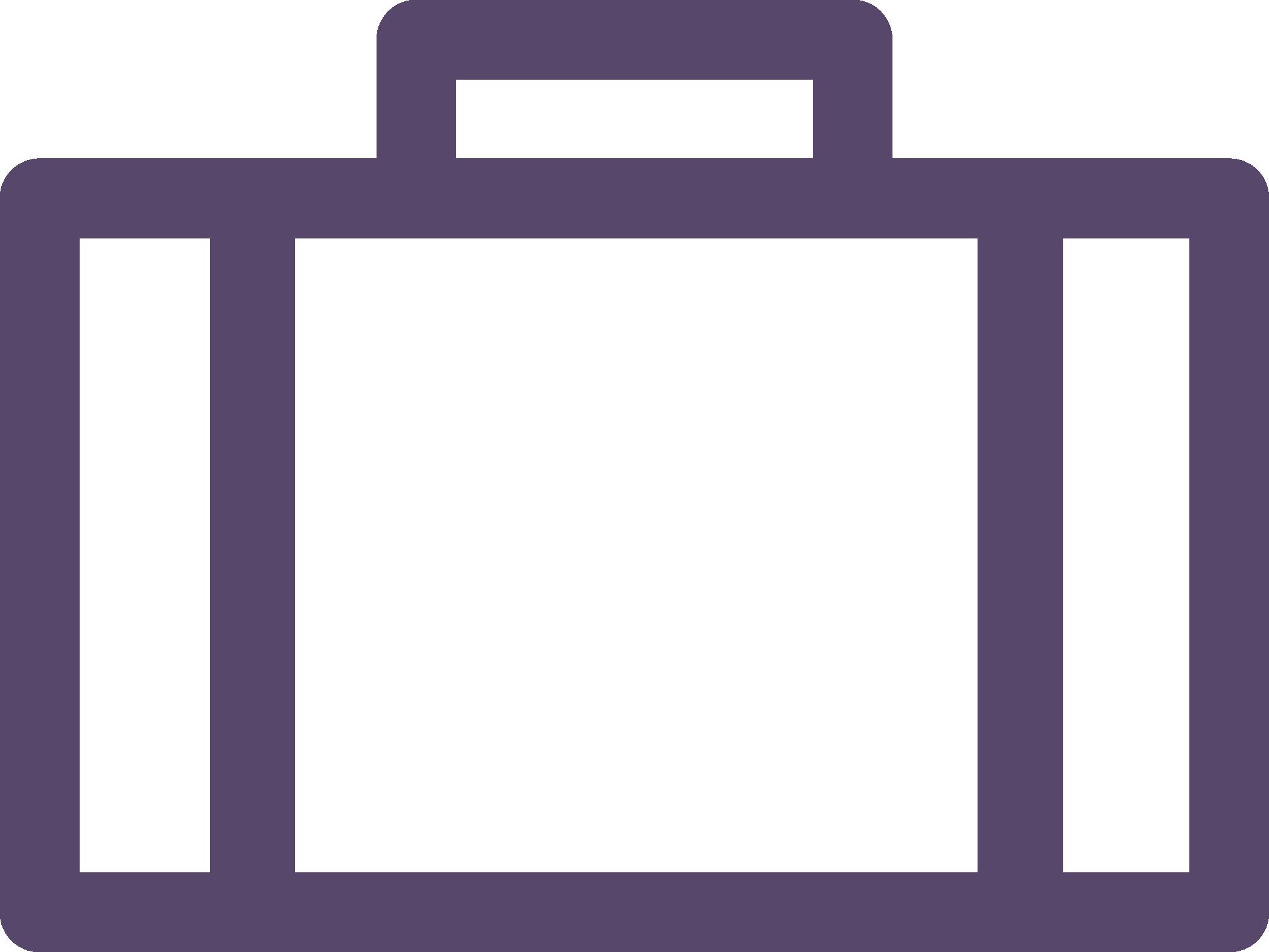 Clipboard clipart purple. Citizens advice southwark annual