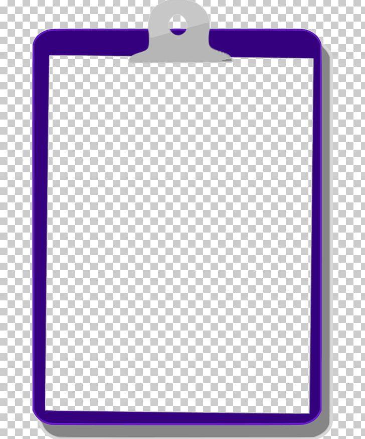 Clipboard clipart purple. Png area checklist cliparts