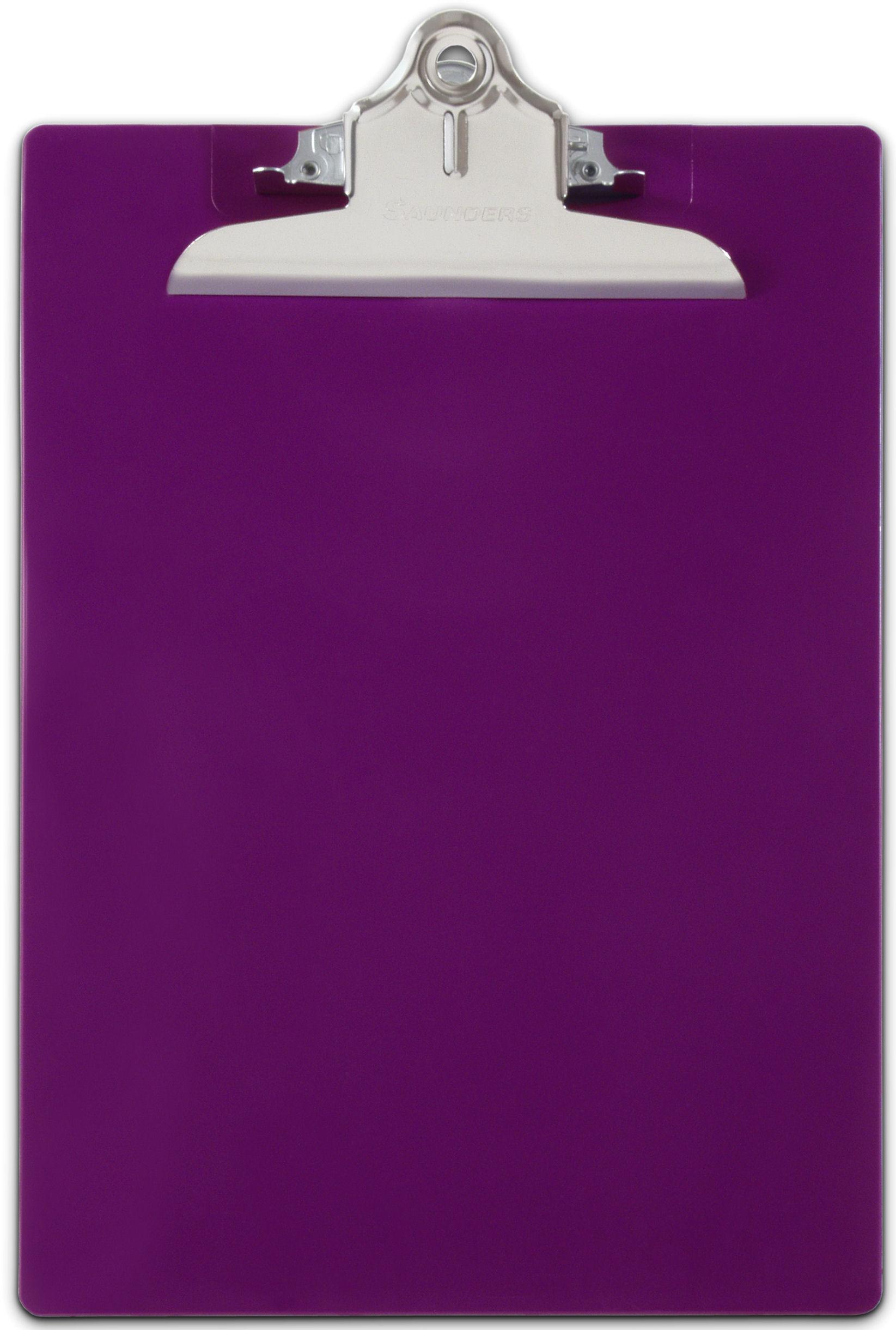 Free cliparts download clip. Clipboard clipart purple