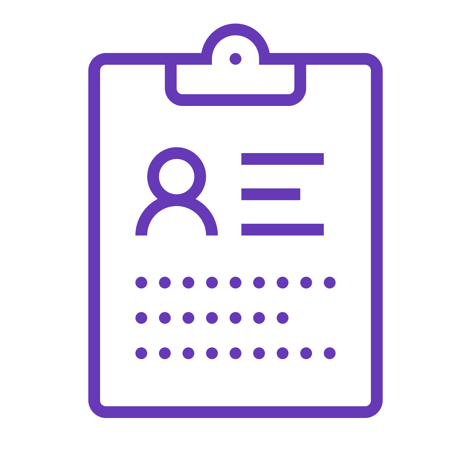 Computer icons editing clip. Clipboard clipart purple