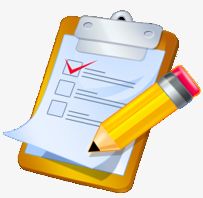 Express insights how to. Clipboard clipart question paper