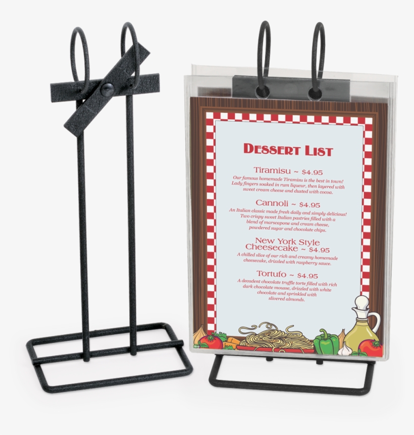 Png image . Clipboard clipart restaurant