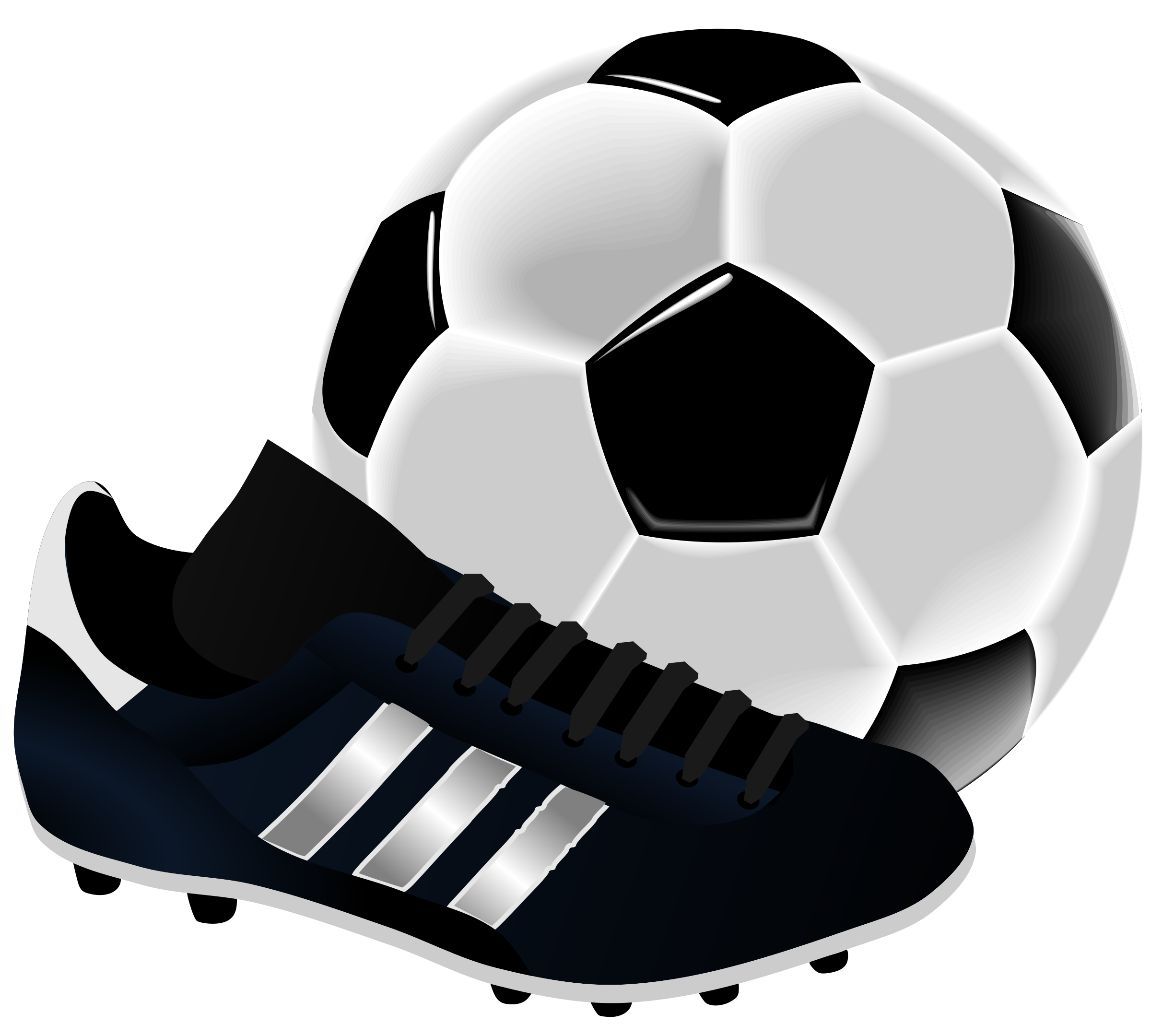 Icons png free and. Clipboard clipart soccer