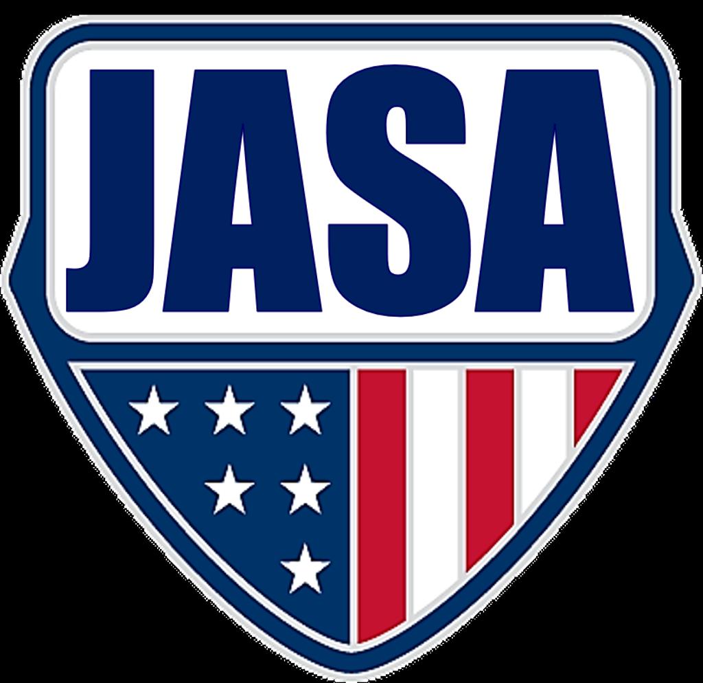 Clipboard clipart soccer. Jr arena association the
