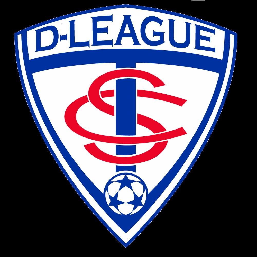 Tsc d league locations. Clipboard clipart soccer